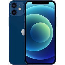 Smartphone Apple iPhone 12 mini 256GB Blue
