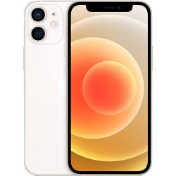 Smartphone Apple iPhone 12 mini 64GB Bianco