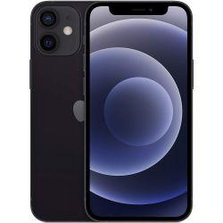 Smartphone Apple iPhone 12 mini 64GB Nero