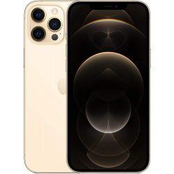 Smartphone Apple iPhone 12 Pro Max 512GB Oro