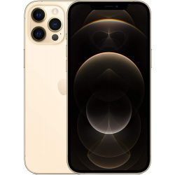 Smartphone Apple iPhone 12 Pro Max 256GB Oro