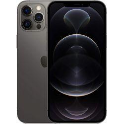 Smartphone Apple iPhone 12 Pro Max 256GB Grigio