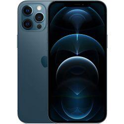 Smartphone Apple iPhone 12 Pro Max 128GB Blue
