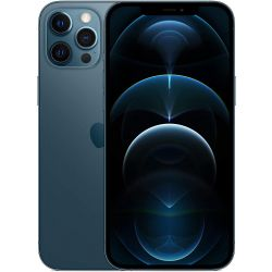 Smartphone Apple iPhone 12 Pro Max 256GB Blue