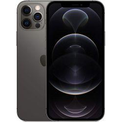 Smartphone Apple iPhone 12 Pro 512GB Grigio