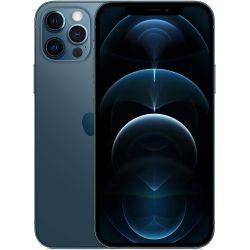Smartphone Apple iPhone 12 Pro 128GB Blue