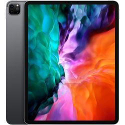 Tablet Apple iPad Pro 12.9 (2020) 256GB LTE Grigio