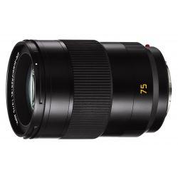 Obiettivo Leica APO-Summicron-SL 75mm F2 (11178)