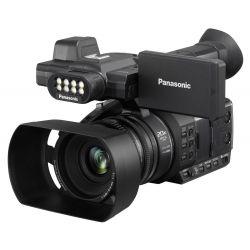Videocamera Panasonic HC-PV100 HD Camcorder [MENU ENG]