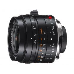 Obiettivo Leica Super-Elmar-M 21mm f/3.4 ASPH (11145)