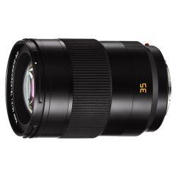 Obiettivo Leica APO-Summicron-SL 35mm f/2 Asph.