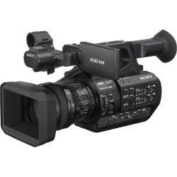 Videocamera Sony PXW-Z280 4K 3-CMOS 1/2'' Sensor Camcorder [MENU ENG]
