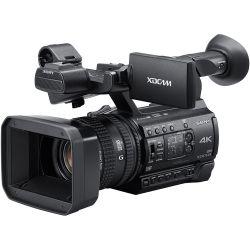 Videocamera Sony PXW-Z150 4K XDCAM Camcorder [MENU ENG]