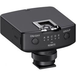 Sony FA-WRR1 Wireless Radio Trigger Flash Ricevitore per fotocamera
