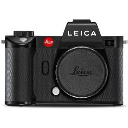 Fotocamera Mirrorless Leica SL2 body