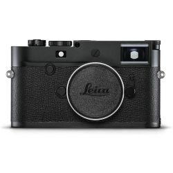 Fotocamera Leica M10 Monochrom