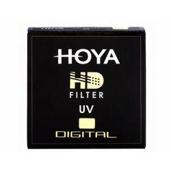 Filtro Hoya HD 49mm UV