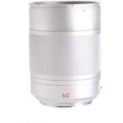 Obiettivo Leica APO-Macro-Elmarit-TL 60mm F2.8 ASPH Silver