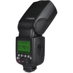 Godox TT685 flash speedlite per mirrorless Olympus