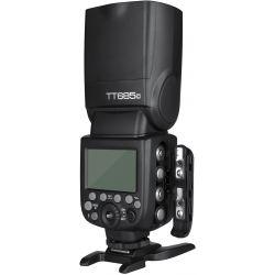 Godox TT685 flash speedlite per fotocamere Canon