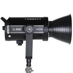 Godox SL-150W II Illuminatore Faretto LED video light
