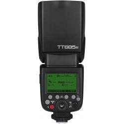Godox TT685 flash speedlite per fotocamere Nikon