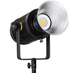 Godox UL-150 faretto LED silent video light