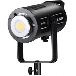 Godox SL-200W II Illuminatore Faretto LED video light