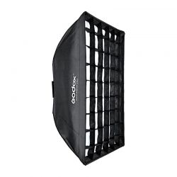 Godox SB-FW70100 Softbox con griglia 70x100cm