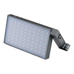 Godox M1 Mobile RGB MINI LED faretto portatile
