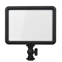 Godox LED P120C illuminatore faretto pannello LED ultra slim