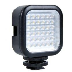 Godox illuminatore faretto LED36 light