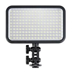 Godox illuminatore faretto LED170 light