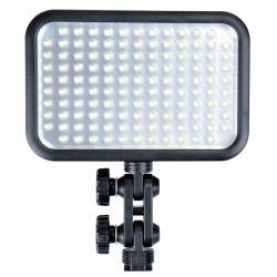 Godox illuminatore faretto LED126 light
