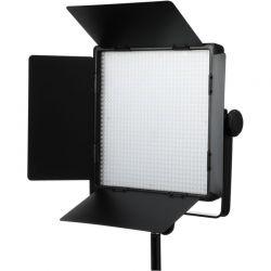 Godox LED 1000D II pannello faretto LED 5600k