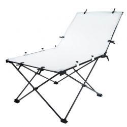 Godox FPT100200 sedia tavolo still life Foldable Photo table