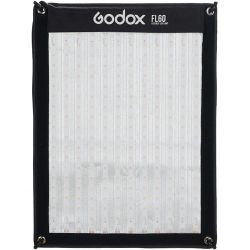 Godox Pannello LED Flessibile FL60 35x45cm