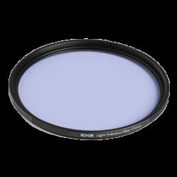 Filtro Irix Edge Light Pollution 67mm [ IFE-LP-67 ]