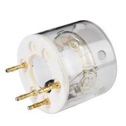 Godox AD600 PRO lampada Flash tube di ricambio FT-AD600PRO