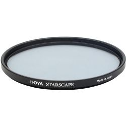Filtro Hoya Starscape 82mm