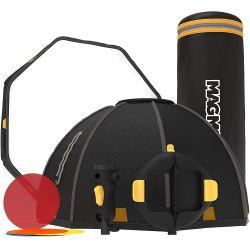 MagMod 24 MagBox Octa Pro Kit Softbox