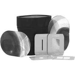 Magmod MagBeam Kit per effetti speciali con flash