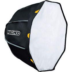 MagMod MagBox 24 Softbox Octa