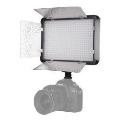 Quadralite Thea 500 Pannello Faretto LED