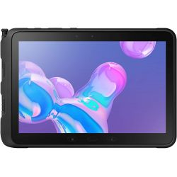 Tablet Samsung Galaxy Tab Active Pro T545 10.1 LTE 64GB nero
