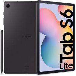 Tablet Samsung Galaxy Tab S6 Lite P615 10.4 LTE 64GB Grigio