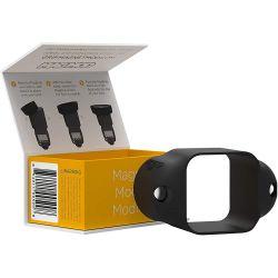 MagMod MagGrip base magnetica per flash modificatore di luce