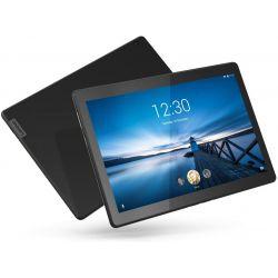 Tablet Lenovo Tab M10 FHD TB-X605L 10.1 2GB RAM 32GB LTE nero