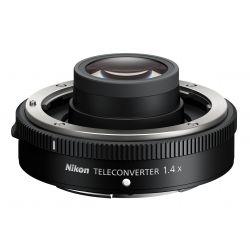 Nikon Z Teleconverter Moltiplicatore di focale TC-1.4x