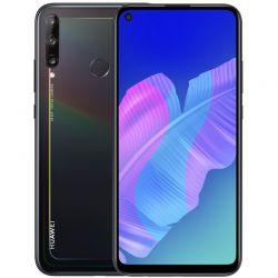 Smartphone Huawei P40 Lite E Dual Sim 4GB RAM 64GB Nero